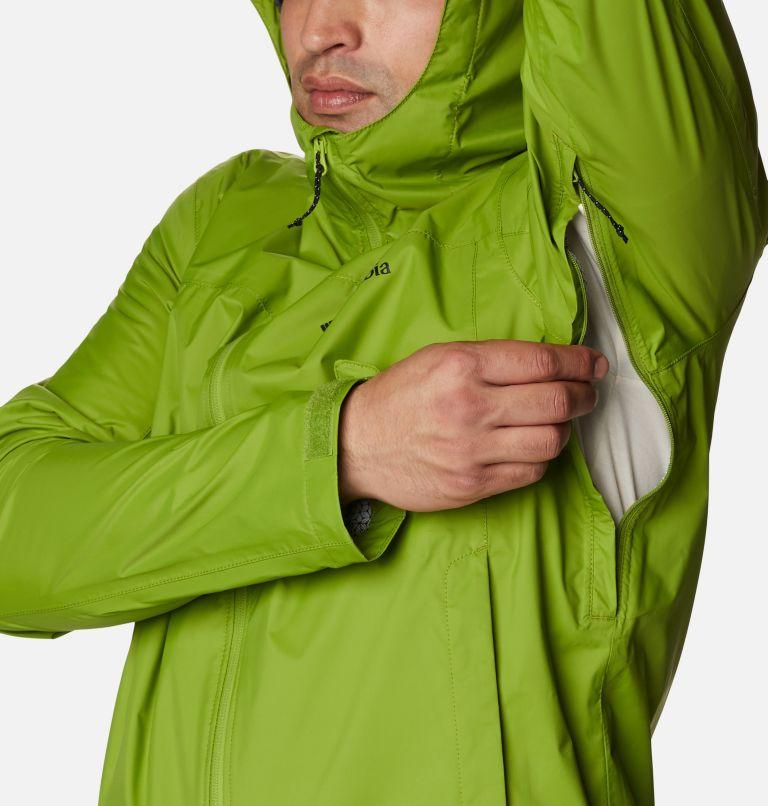 Manteau EvaPOURation™ Omni-Tech™ pour homme Manteau EvaPOURation™ Omni-Tech™ pour homme, a4