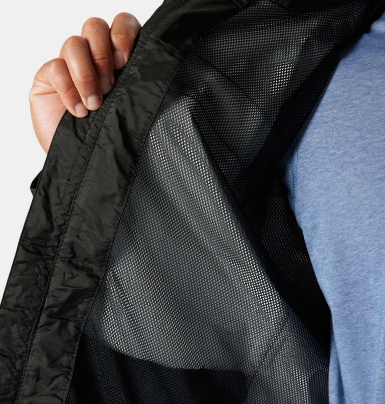 Watertight™ II Jacket   010   M Manteau Watertight™ II pour homme, Black, a3