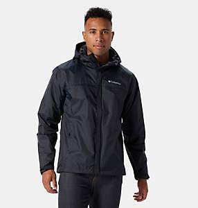 Manteau Watertight™ II pour homme