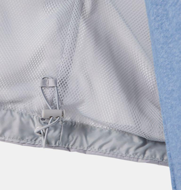 Watertight™ II Jacket | 039 | M Manteau Watertight™ II pour homme, Columbia Grey, a5