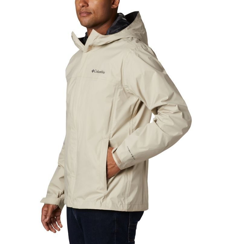 Men's Watertight™ II Jacket Men's Watertight™ II Jacket, a1