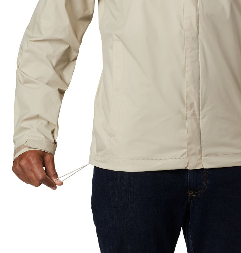 Men's Watertight™ II Jacket Men's Watertight™ II Jacket, a4