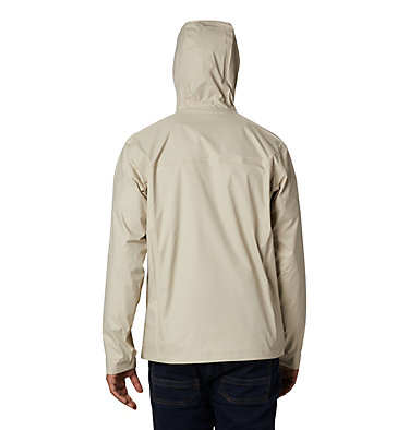 Men's Watertight™ II Jacket Watertight™ II Jacket | 023 | L, Fossil, back