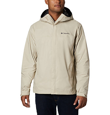 Men's Watertight™ II Jacket Watertight™ II Jacket | 023 | L, Fossil, front
