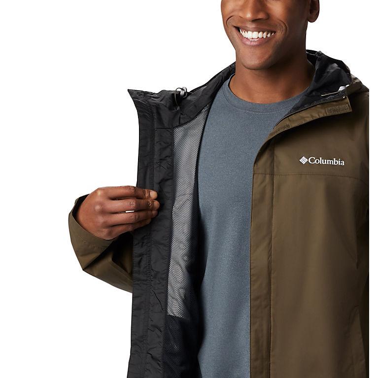 1b7181205 Men's Watertight™ II Jacket