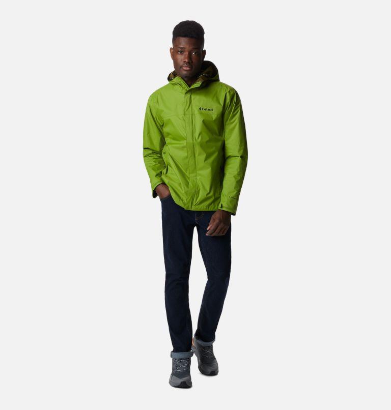 Men's Watertight™ II Jacket Men's Watertight™ II Jacket, a5