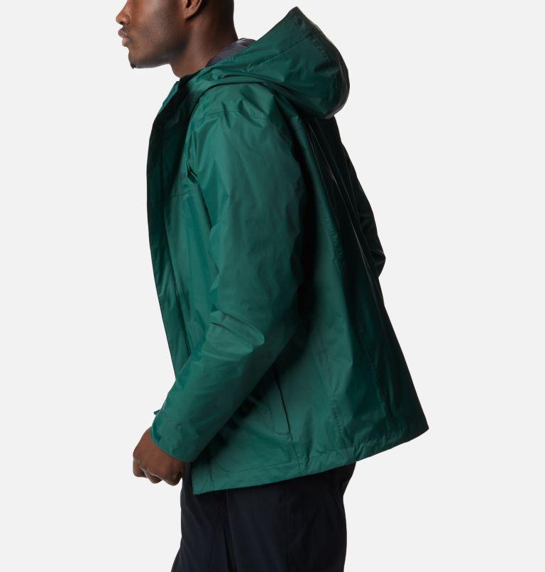 Watertight™ II Jacket   375   M Manteau Watertight™ II pour homme, Rain Forest, a1