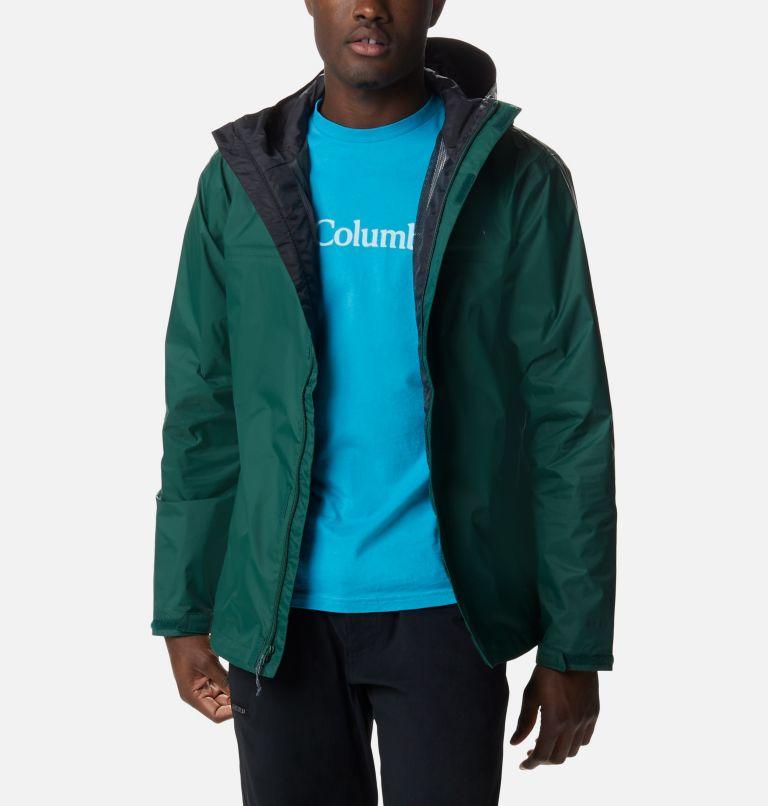 Men's Watertight™ II Rain Jacket Men's Watertight™ II Rain Jacket, a5