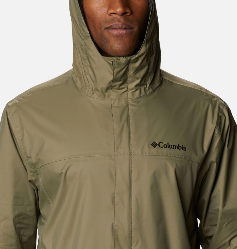 Men's Watertight™ II Rain Jacket Men's Watertight™ II Rain Jacket, a2