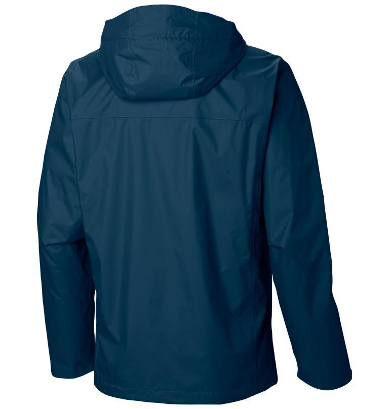 Men's Watertight™ II Jacket Men's Watertight™ II Jacket, back