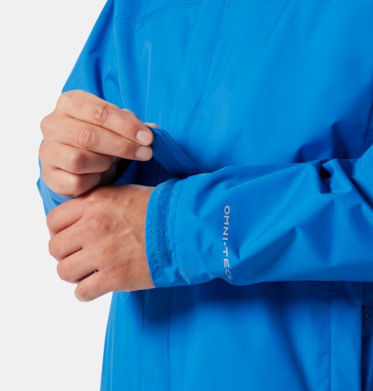 Watertight™ II Jacket   433   M Manteau Watertight™ II pour homme, Bright Indigo, a4