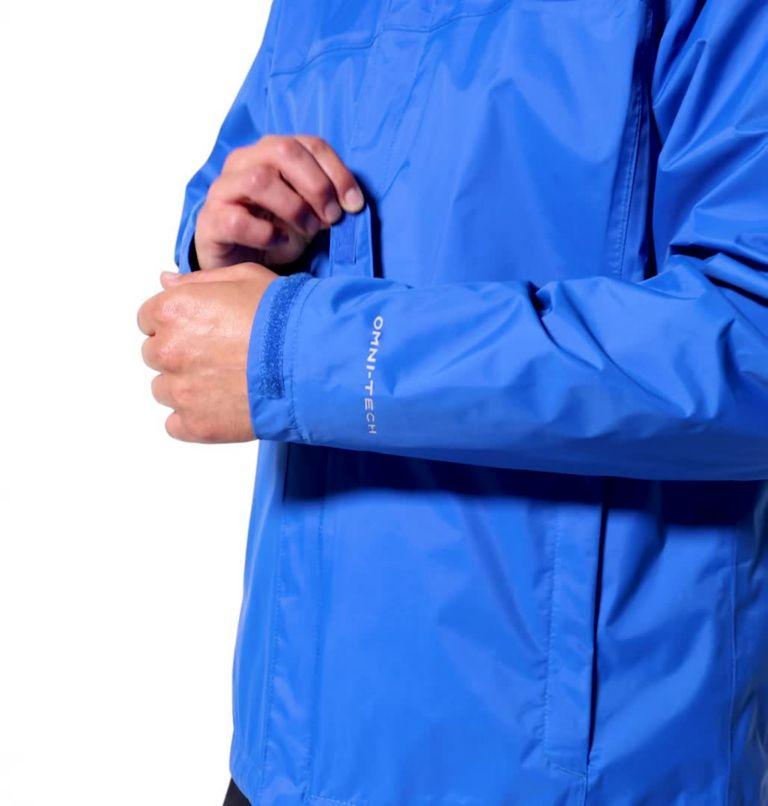 Manteau Watertight™ II pour homme Manteau Watertight™ II pour homme, video