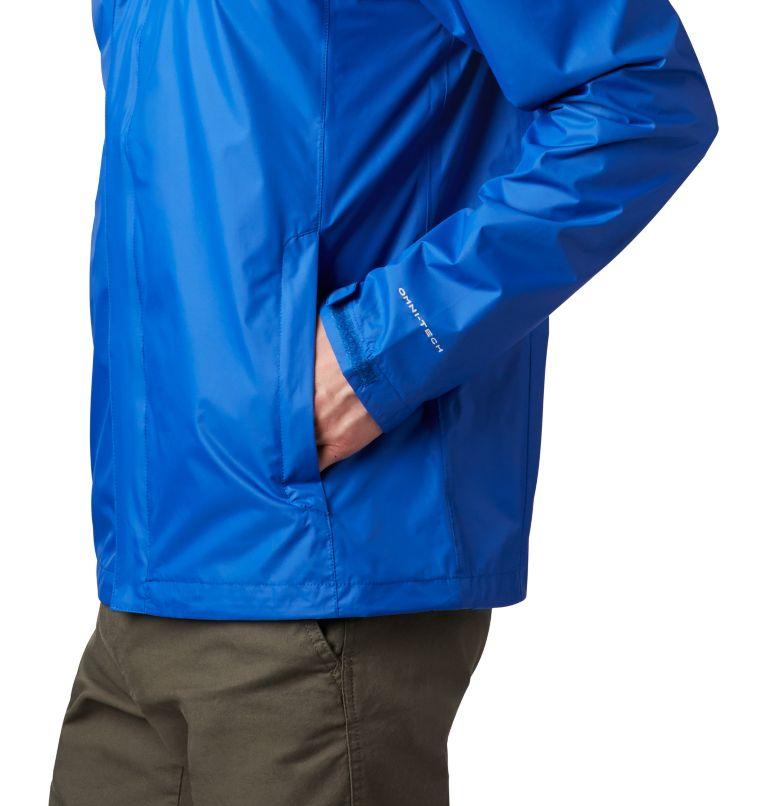 Watertight™ II Jacket | 437 | XL Men's Watertight™ II Jacket, Azul, a1