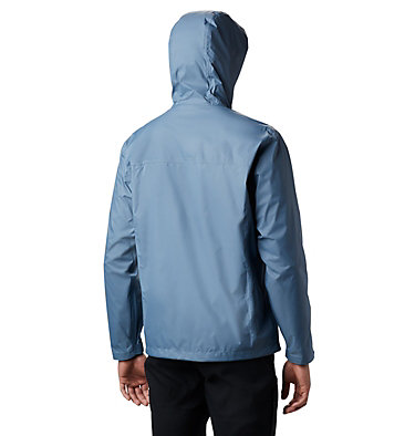 Men's Watertight™ II Jacket Watertight™ II Jacket | 820 | S, Mountain, back