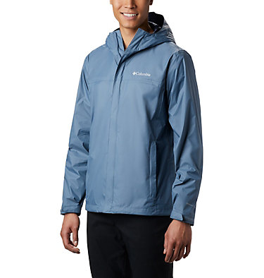 Men's Watertight™ II Jacket Watertight™ II Jacket | 820 | S, Mountain, front