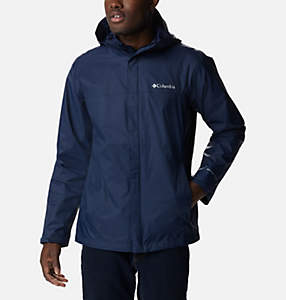 Manteau Watertight™ II pour homme