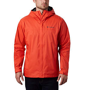 Men's Watertight™ II Jacket