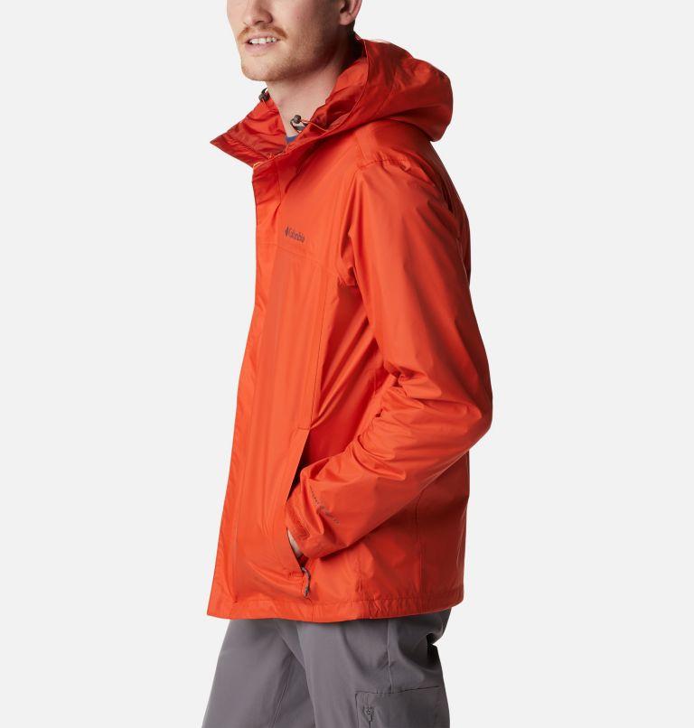 Watertight™ II Jacket | 847 | S Manteau Watertight™ II pour homme, Bonfire, a1