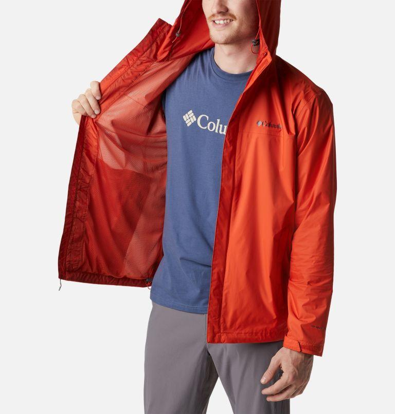 Men's Watertight™ II Rain Jacket Men's Watertight™ II Rain Jacket, a3