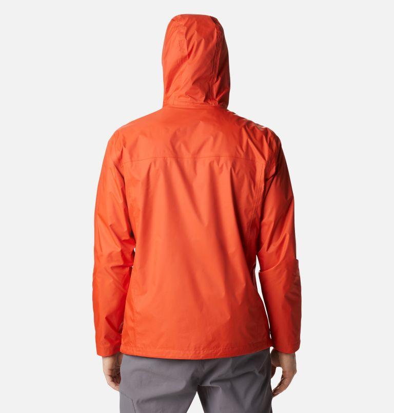 Watertight™ II Jacket | 847 | S Manteau Watertight™ II pour homme, Bonfire, back