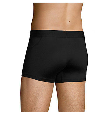Men's Omni-Freeze Zero™ Trunk , back
