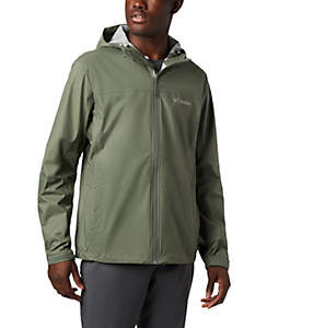 Men's EvaPOURation™ Jacket - Big