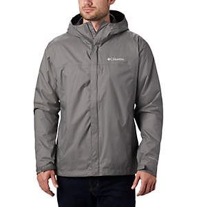 Men's Watertight™ II Jacket - Big