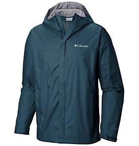 Men's Watertight™ II Jacket - Big