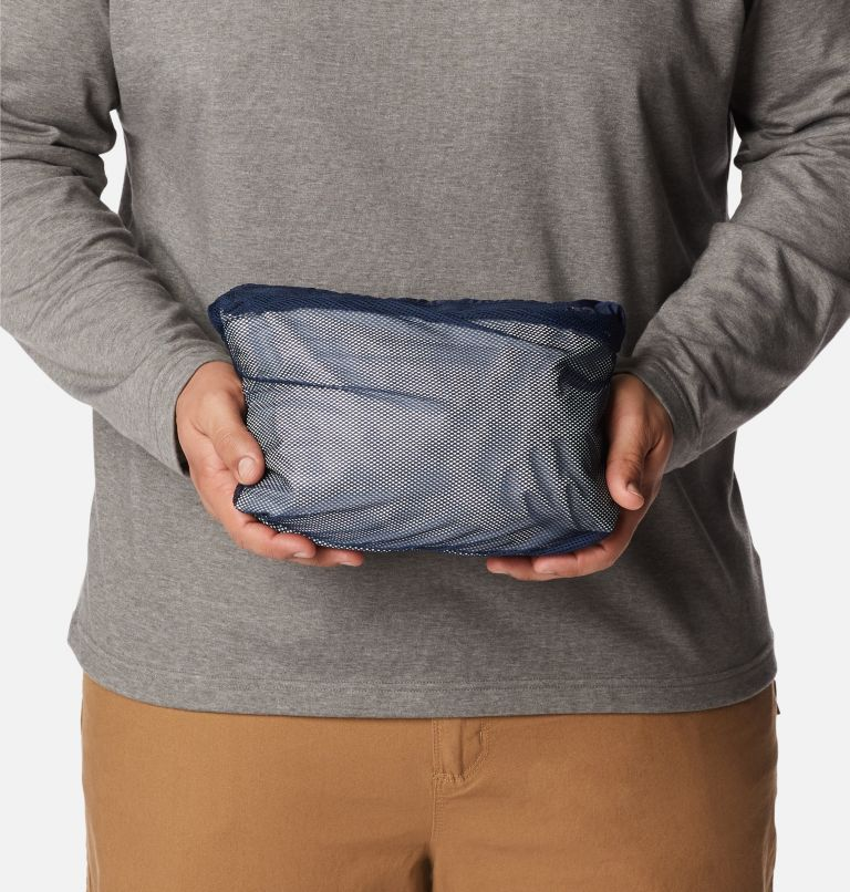 Men's Watertight™ II Jacket - Big Men's Watertight™ II Jacket - Big, a4