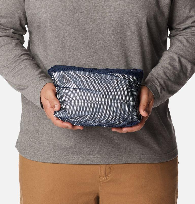 Watertight™ II Jacket | 464 | 6X Men's Watertight™ II Jacket - Big, Collegiate Navy, a4