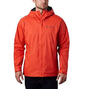 Men's Watertight™ II Jacket - Tall