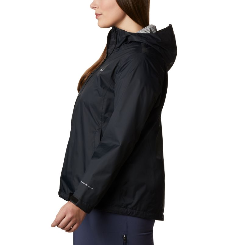 EvaPOURation™ Jacket EvaPOURation™ Jacket, a1