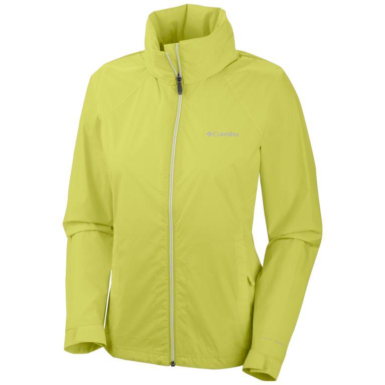 Women's Switchback™ II Jacket Extended Size