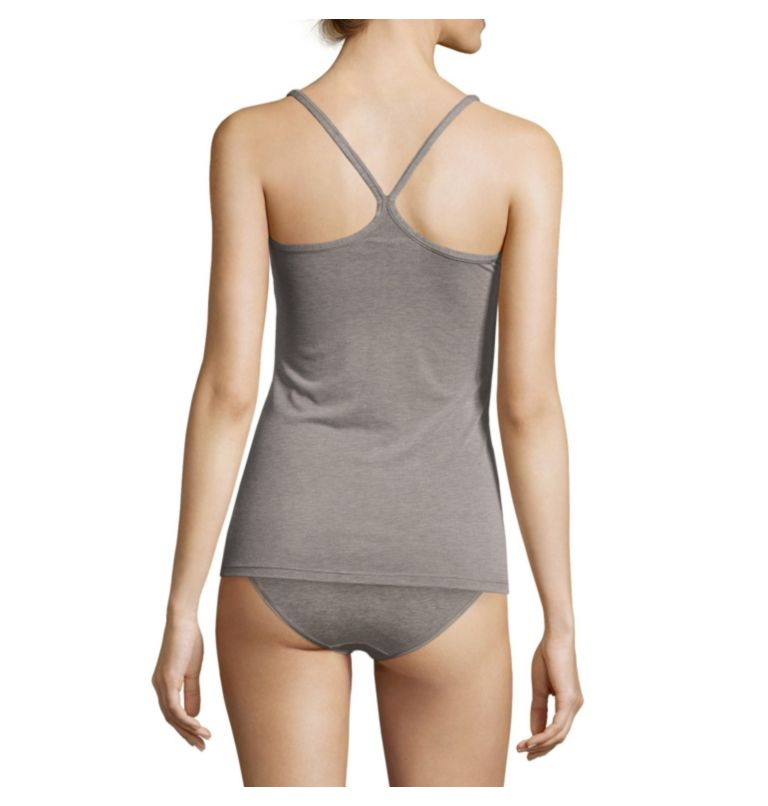 Women's Personal Fit Cami Tank Women's Personal Fit Cami Tank, back