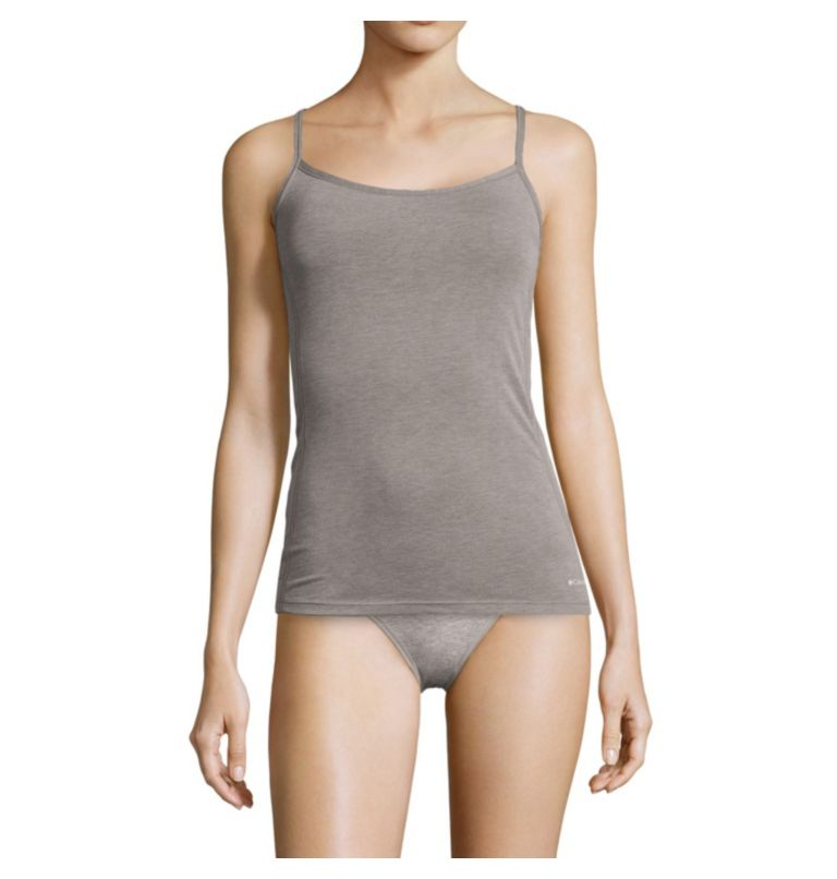 Women's Personal Fit Cami Tank Women's Personal Fit Cami Tank, front