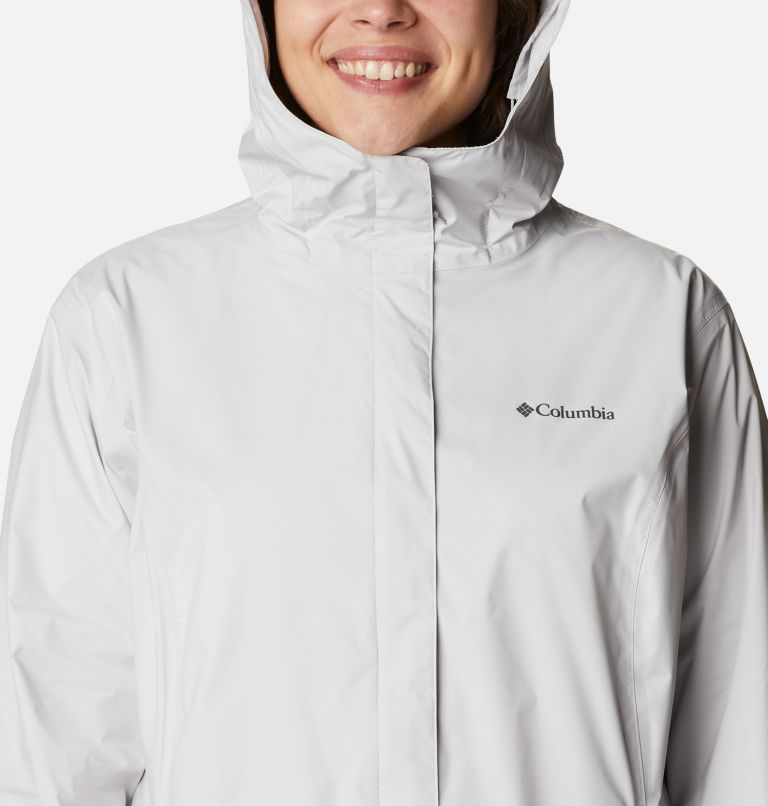 Women's Arcadia™ II Jacket - Plus Size Women's Arcadia™ II Jacket - Plus Size, a2