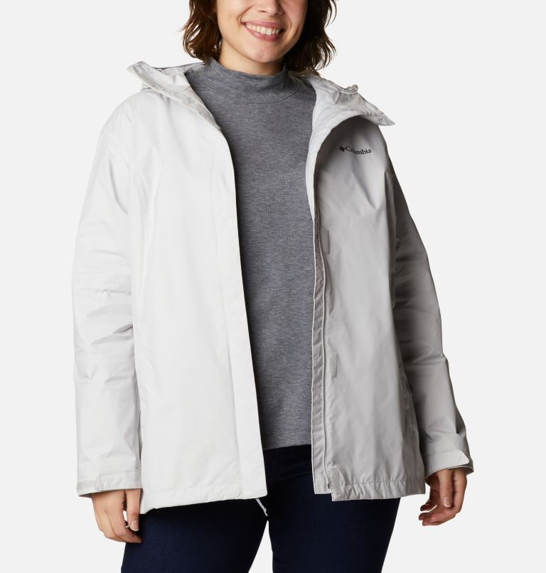 Women's Arcadia™ II Jacket - Plus Size Women's Arcadia™ II Jacket - Plus Size, a6
