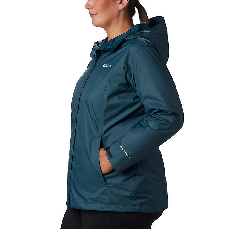 Arcadia™ Ii Size Women's Jacket Plus 80wnPOk