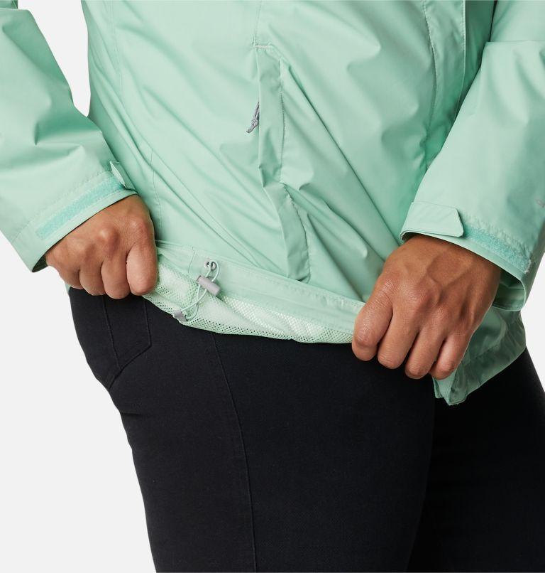 Women's Arcadia™ II Jacket - Plus Size Women's Arcadia™ II Jacket - Plus Size, a4
