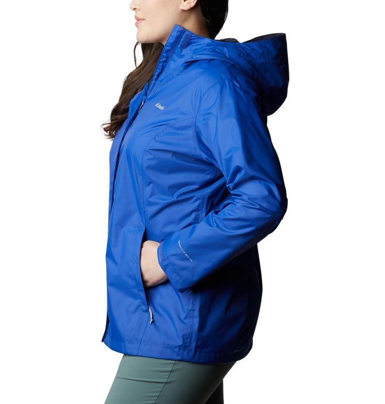 Manteau Arcadia™ II pour femme - Tailles fortes Manteau Arcadia™ II pour femme - Tailles fortes, a1
