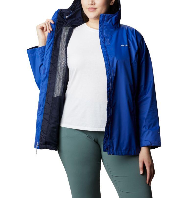 Women's Arcadia™ II Jacket - Plus Size Women's Arcadia™ II Jacket - Plus Size, a3