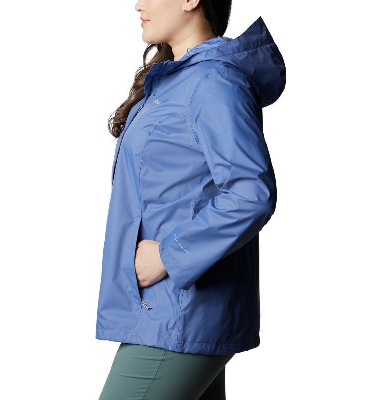 Women's Arcadia™ II Jacket - Plus Size Women's Arcadia™ II Jacket - Plus Size, a1