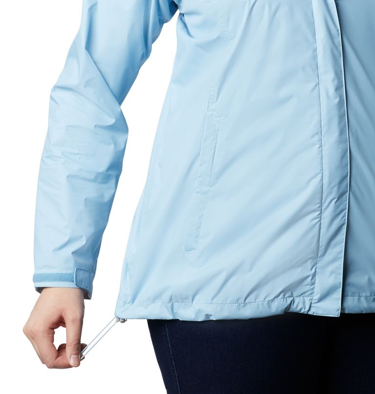 Women's Arcadia™ II Jacket - Plus Size Women's Arcadia™ II Jacket - Plus Size, a4