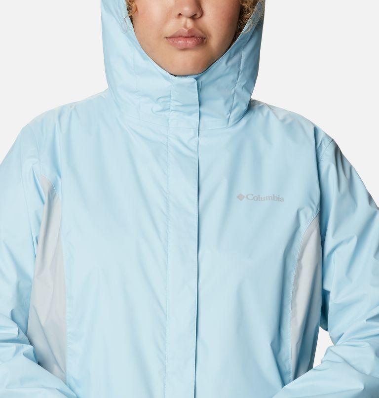 Women's Arcadia™ II Jacket - Plus Size Women's Arcadia™ II Jacket - Plus Size, a2
