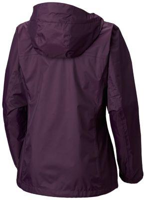 4f2e56486 Women's Arcadia™ II Jacket - Plus Size
