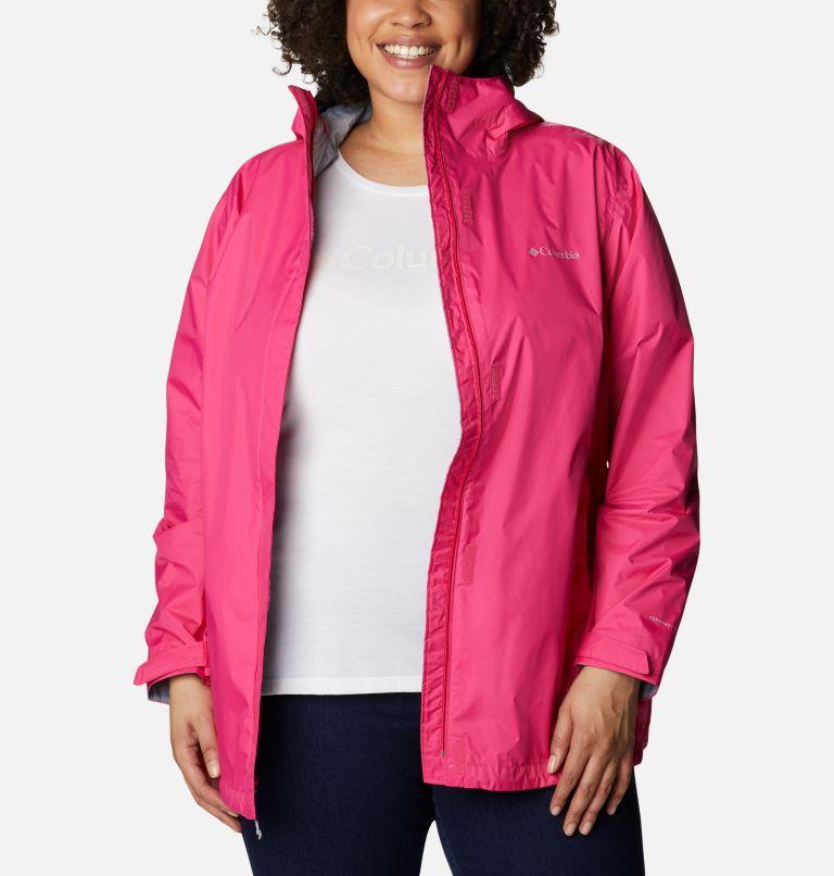 Manteau Arcadia™ II pour femme - Tailles fortes Manteau Arcadia™ II pour femme - Tailles fortes, a6