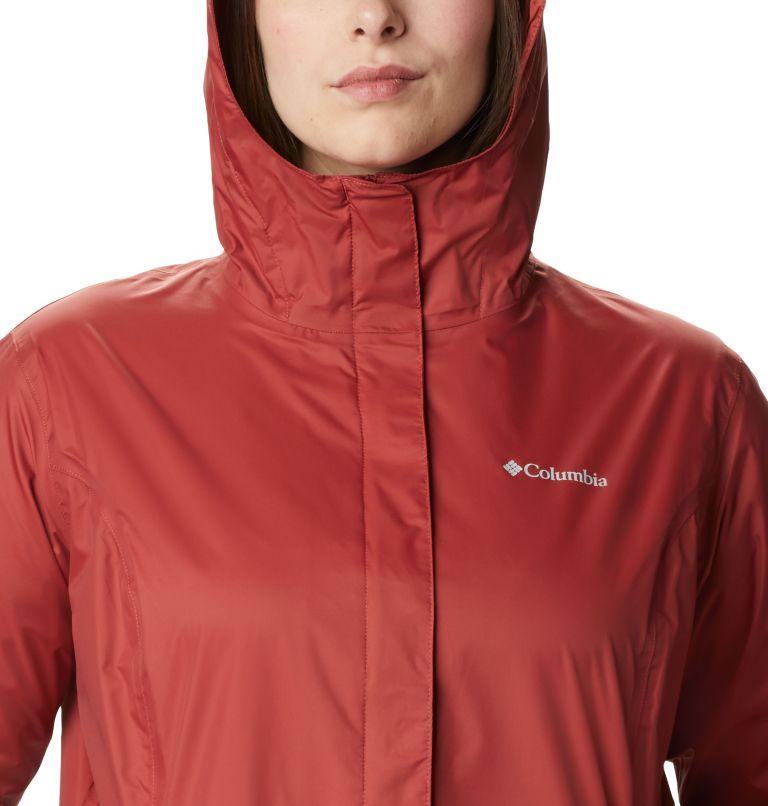 Manteau Arcadia™ II pour femme - Tailles fortes Manteau Arcadia™ II pour femme - Tailles fortes, a2