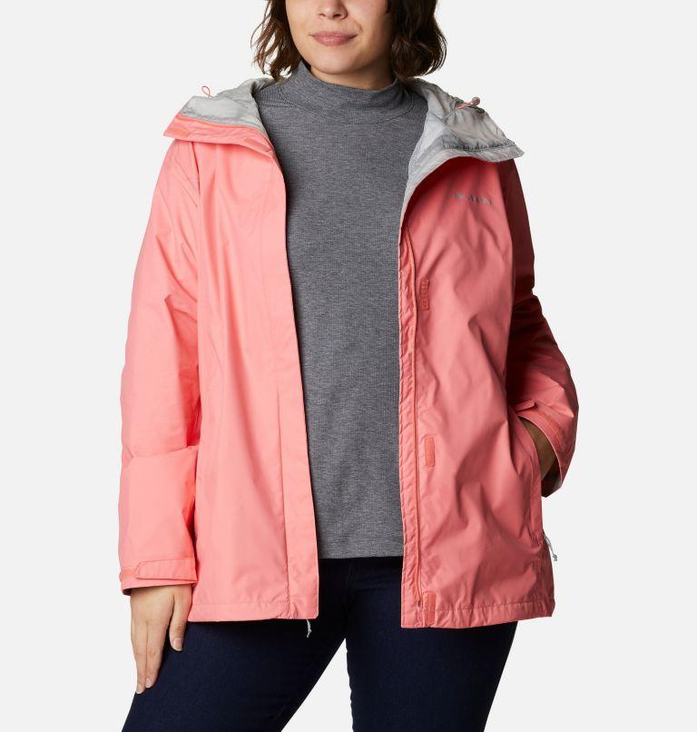 Women's Arcadia™ II Jacket - Plus Size Women's Arcadia™ II Jacket - Plus Size, a6