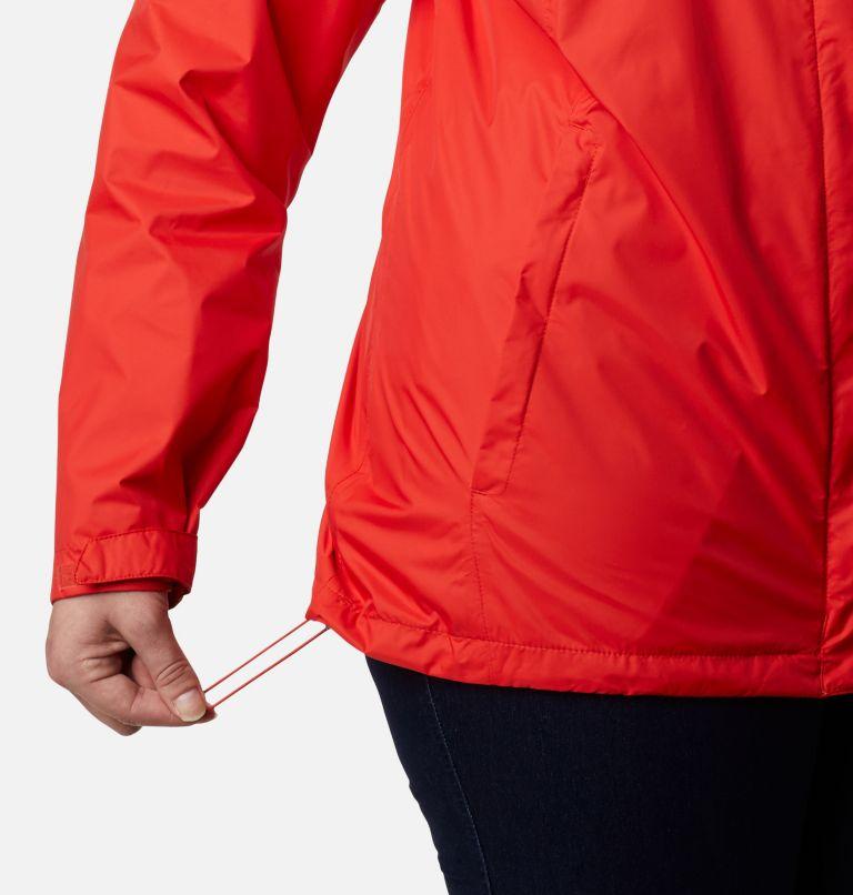 Manteau Arcadia™ II pour femme - Tailles fortes Manteau Arcadia™ II pour femme - Tailles fortes, a4