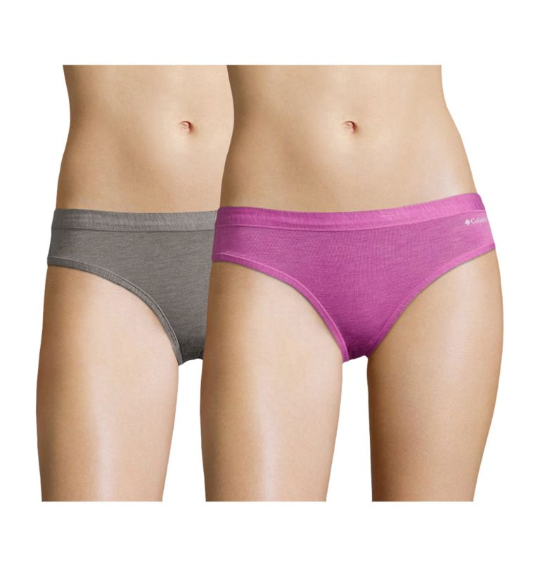 Women's Personal Fit Bikinis Women's Personal Fit Bikinis, front